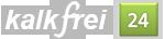 Kalkfrei24 - Entkalkungsanlagen und mehr